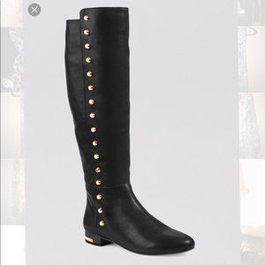 Michael Kors Ailee Boot